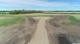 Photo 9: 7 Elkwood Drive in Dundurn: Lot/Land for sale (Dundurn Rm No. 314)  : MLS®# SK834145