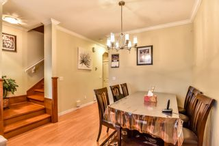 Photo 6: 3 12585 72 ave in Surrey: West Newton Townhouse for sale : MLS®# R2234294