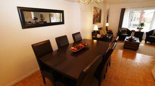 Photo 5: 52 Zawaly Bay in Winnipeg: Transcona Residential for sale (North East Winnipeg)  : MLS®# 1221823