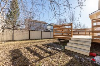 Photo 43: 10346 Tuscany Hills Way NW in Calgary: Tuscany Detached for sale : MLS®# A1095822