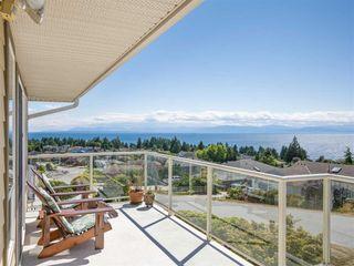 "Photo 19: 4846 BLUEGROUSE Drive in Sechelt: Sechelt District House for sale in ""DAVIS BAY"" (Sunshine Coast)  : MLS®# R2348043"