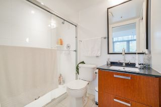 """Photo 27: 1243 SEYMOUR Street in Vancouver: Downtown VW Townhouse for sale in """"elan"""" (Vancouver West)  : MLS®# R2519042"""