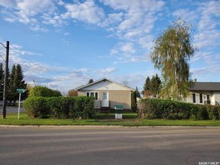 Photo 2: 489 3rd Avenue West in Unity: Residential for sale : MLS®# SK839110