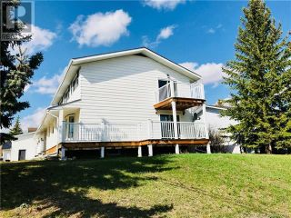 Photo 13: 1508 1 Avenue NW in Drumheller: House for sale : MLS®# SC0122971