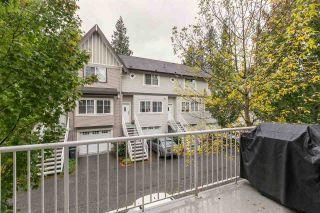 Photo 12: 9 1800 MAMQUAM Road in Squamish: Garibaldi Estates 1/2 Duplex for sale : MLS®# R2002383