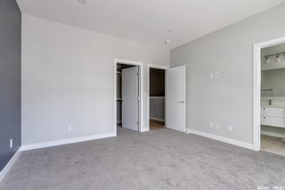 Photo 23: 802B 6th Avenue North in Saskatoon: City Park Residential for sale : MLS®# SK841864