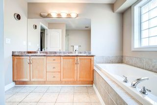 Photo 27: 11915 96 Street in Edmonton: Zone 05 House for sale : MLS®# E4266538