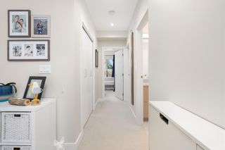 """Photo 19: 113 1708 55A Street in Delta: Cliff Drive Townhouse for sale in """"City Homes"""" (Tsawwassen)  : MLS®# R2601281"""