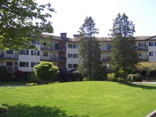 """Photo 24: 303 10160 RYAN Road in Richmond: South Arm Condo for sale in """"STORNOWAY"""" : MLS®# R2519204"""