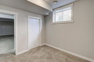 Photo 32: 1272 COOPERS Drive SW: Airdrie Detached for sale : MLS®# A1036030