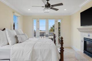 Photo 27: ENCINITAS House for sale : 5 bedrooms : 1015 Gardena Road