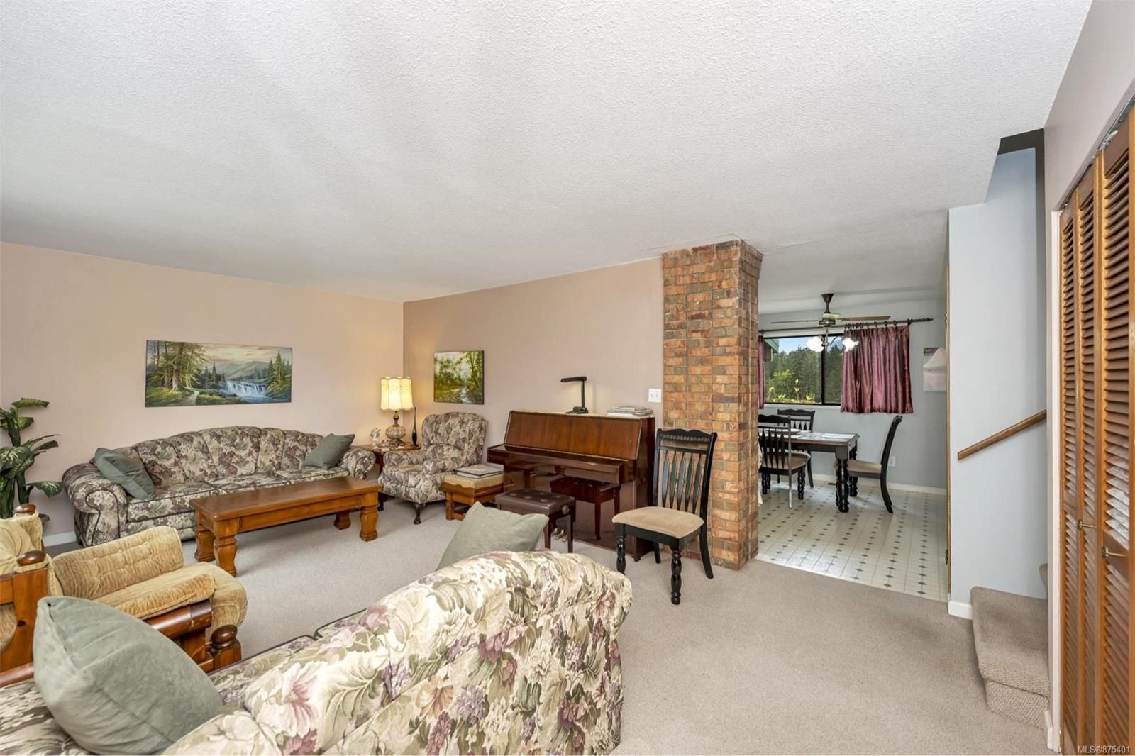 Photo 25: Photos: 6886 Lakes Rd in : Du East Duncan House for sale (Duncan)  : MLS®# 875401