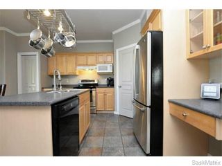 Photo 19: 3588 WADDELL Crescent East in Regina: Creekside Single Family Dwelling for sale (Regina Area 04)  : MLS®# 587618