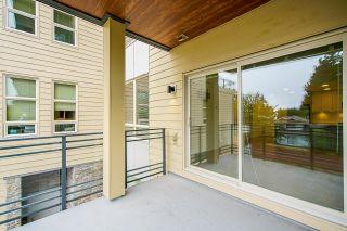 """Photo 27: 210 14022 NORTH BLUFF Road: White Rock Condo for sale in """"Beachborough"""" (South Surrey White Rock)  : MLS®# R2622424"""