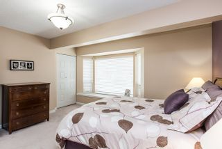 Photo 22: 3355 FLAGSTAFF PLACE in Vancouver East: Champlain Heights Condo for sale ()  : MLS®# V1123882