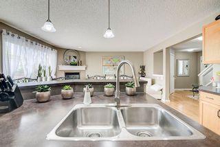 Photo 12: 3441 28 Street in Edmonton: Zone 30 House for sale : MLS®# E4248007