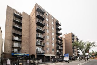 Main Photo: 740 519 17 Avenue SW in Calgary: Cliff Bungalow Apartment for sale : MLS®# A1138856