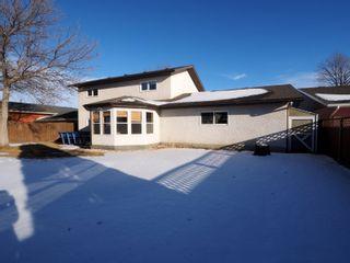 Photo 42: 38 Burns Bay in Portage la Prairie: House for sale : MLS®# 202100724