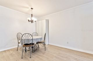 Photo 11: 216 8751 GENERAL CURRIE Road in Richmond: Brighouse South Condo for sale : MLS®# R2518014