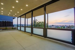 Photo 42: POINT LOMA House for sale : 4 bedrooms : 2732 Nipoma St in San Diego