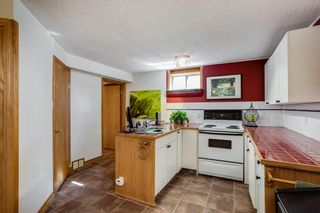 Photo 17: 4720 26 Avenue SW in Calgary: Glendale Detached for sale : MLS®# A1102212