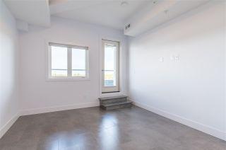 Photo 26: 503 8510 90 Street in Edmonton: Zone 18 Condo for sale : MLS®# E4224434