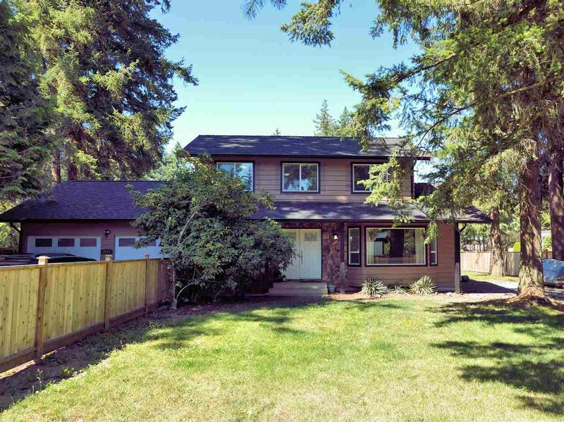 FEATURED LISTING: 3717 196A Street Langley