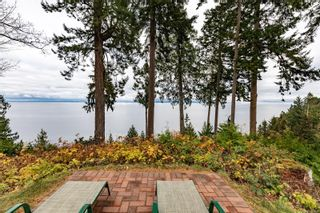 Photo 40: 1859 Harness Rd in : PQ Qualicum North House for sale (Parksville/Qualicum)  : MLS®# 860025