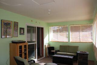 Photo 7: 555 HAZEL Street in Hope: Hope Center House for sale : MLS®# R2411115