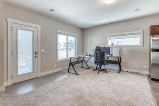 Photo 39: 26 NOLANCLIFF Crescent NW in Calgary: Nolan Hill Detached for sale : MLS®# A1098553