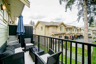 "Photo 15: 45 5957 152 Street in Surrey: Sullivan Station Townhouse for sale in ""Panorama Station"" : MLS®# R2574670"