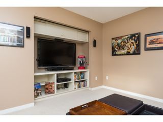 """Photo 18: 31 15450 ROSEMARY HEIGHTS Crescent in Surrey: Morgan Creek Townhouse for sale in """"THE CARRINGTON"""" (South Surrey White Rock)  : MLS®# R2133109"""