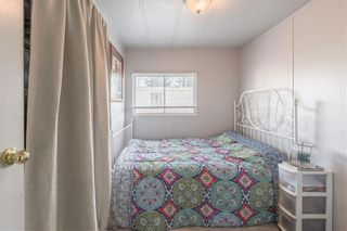 Photo 9: 12 SPRING HAVEN Road SE: Airdrie Detached for sale : MLS®# C4211120