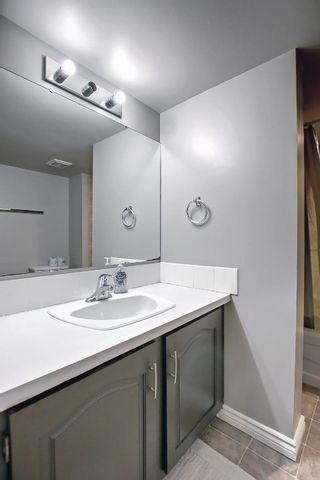 Photo 33: 39 LORNE Crescent: St. Albert House for sale : MLS®# E4262040