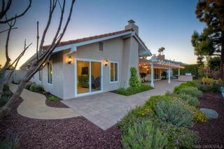Photo 34: POWAY House for sale : 4 bedrooms : 17533 Saint Andrews Dr.