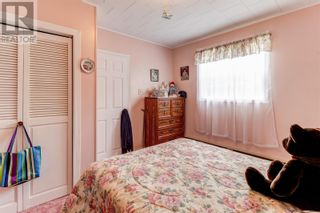 Photo 6: 215 Conception Bay Highway in Conception Bay South: House for sale : MLS®# 1233916
