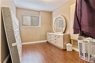 Photo 38: 33769 GREWALL Crescent in Mission: Mission BC House for sale : MLS®# R2576867