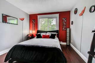 Photo 13: 19054 117B Avenue in Pitt Meadows: Central Meadows House for sale : MLS®# R2278370