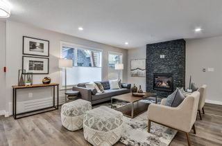 Photo 15: 104 810 7th Street: Canmore Apartment for sale : MLS®# A1117740