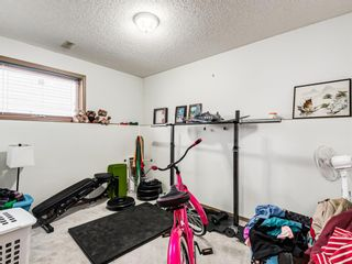 Photo 34: 76 Harvest Oak Place NE in Calgary: Harvest Hills Detached for sale : MLS®# A1090774