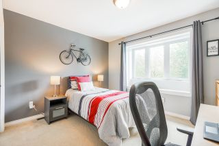 Photo 17: 5639 252 Street in Langley: Salmon River House for sale : MLS®# R2615778