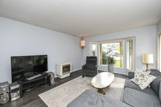 Photo 5: 151 Pritchard Rd in Comox: CV Comox (Town of) House for sale (Comox Valley)  : MLS®# 887795