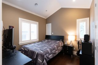 Photo 21: 3528 W 17TH Avenue in Vancouver: Dunbar House for sale (Vancouver West)  : MLS®# R2528428