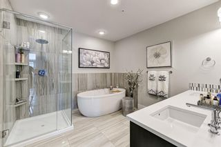 Photo 24: 305 33 Burma Star Road SW in Calgary: Currie Barracks Apartment for sale : MLS®# A1067478