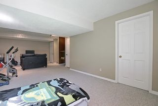 Photo 31: 403 950 Arbour Lake Road NW in Calgary: Arbour Lake Row/Townhouse for sale : MLS®# A1140525