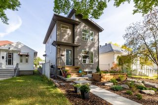 Photo 37: 11505 88 Street in Edmonton: Zone 05 House Half Duplex for sale : MLS®# E4263147