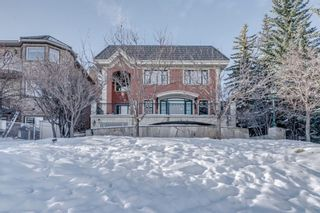 Photo 37: 70 Signature Heights SW in Calgary: Signal Hill Detached for sale : MLS®# A1066899