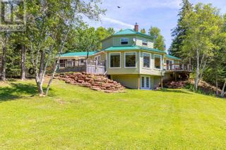 Main Photo: 689 Peakes Road in Morell: House for sale : MLS®# 202120008