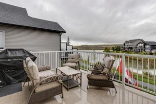 Photo 12: 885 Canoe Green SW: Airdrie Detached for sale : MLS®# A1146428