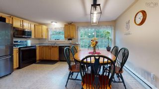 Photo 7: 51 Beech Hill Road in Beech Hill: 35-Halifax County East Residential for sale (Halifax-Dartmouth)  : MLS®# 202124885